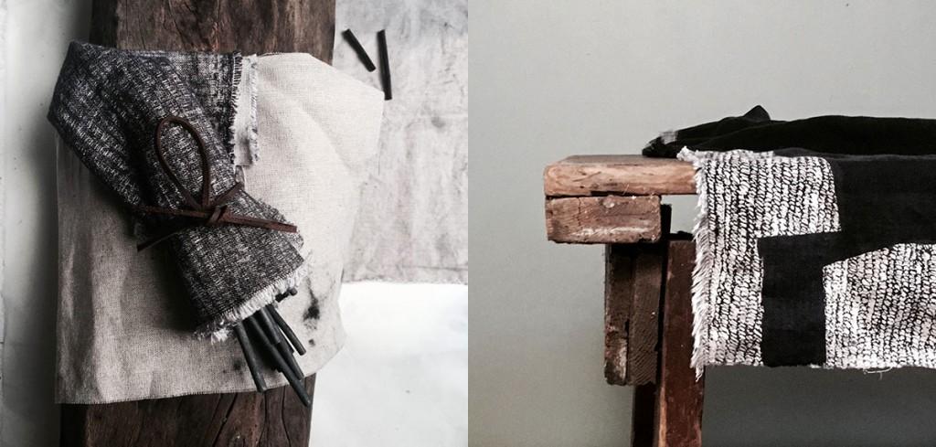 sableandsoul-textiles2