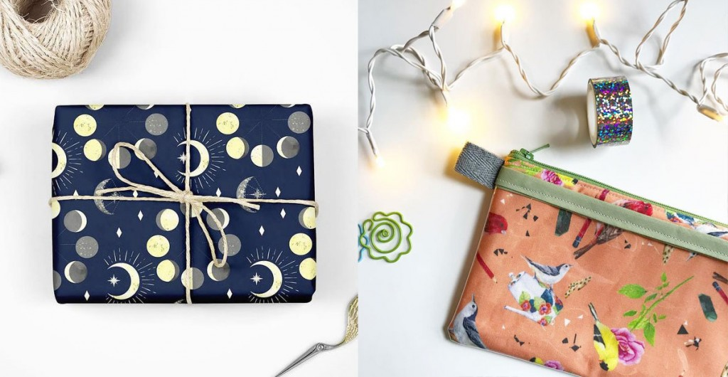 Holiday-Gift-Guide-Image-2