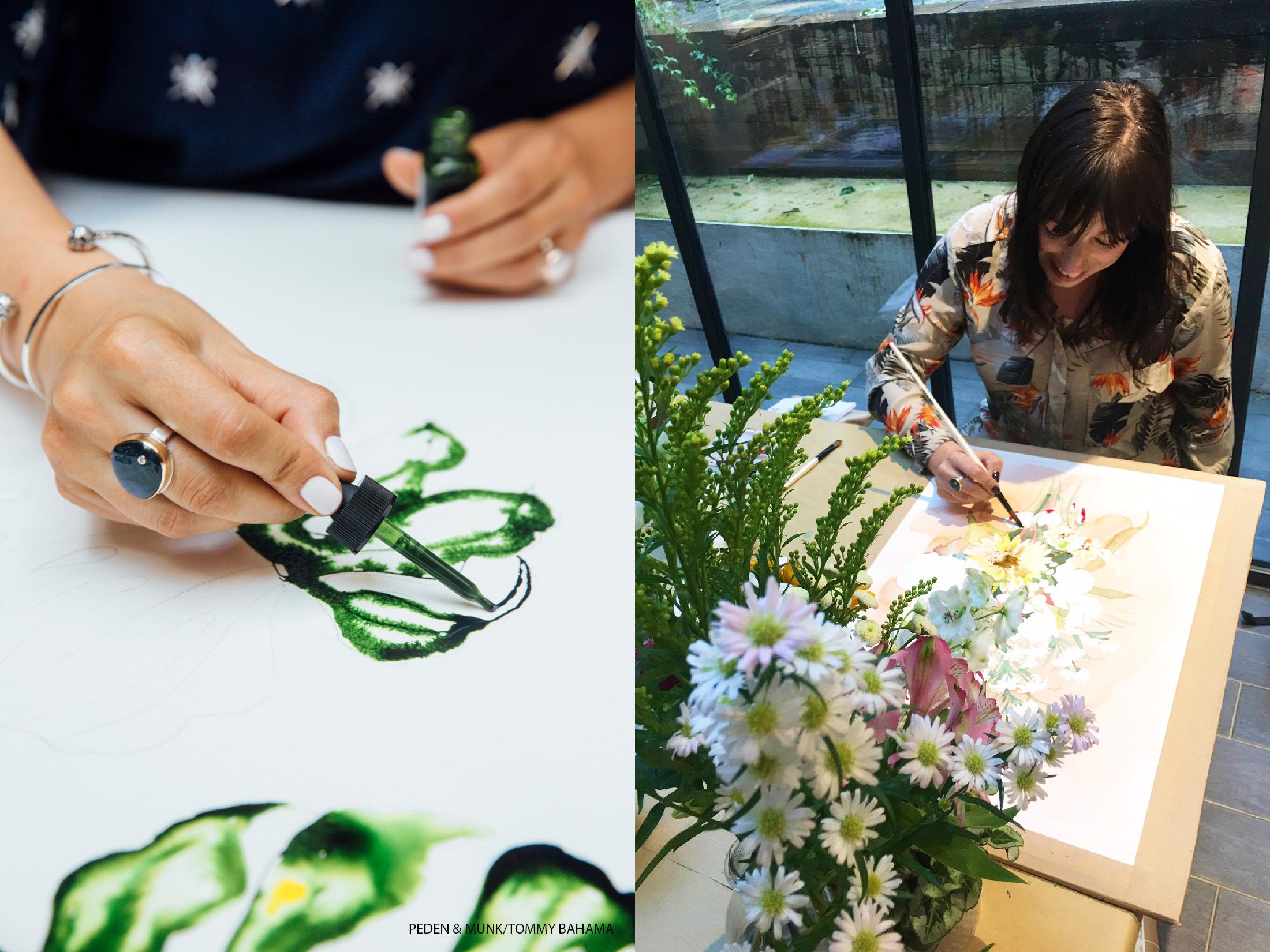 Anne Marie Jackson Textile Design PEDENMUNK copy copy