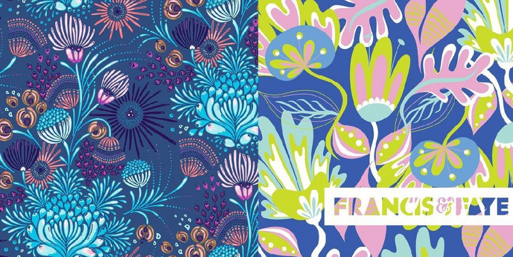 Pattern-Observer-Funky-Florals