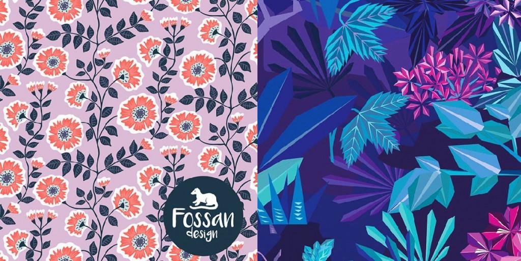 Pattern-Observer-Funky-Florals2