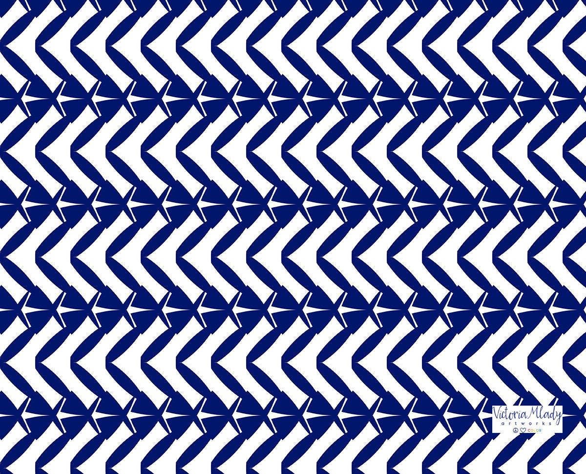 Blue-Braid-Mlady-Surtex-Pattern-Observer