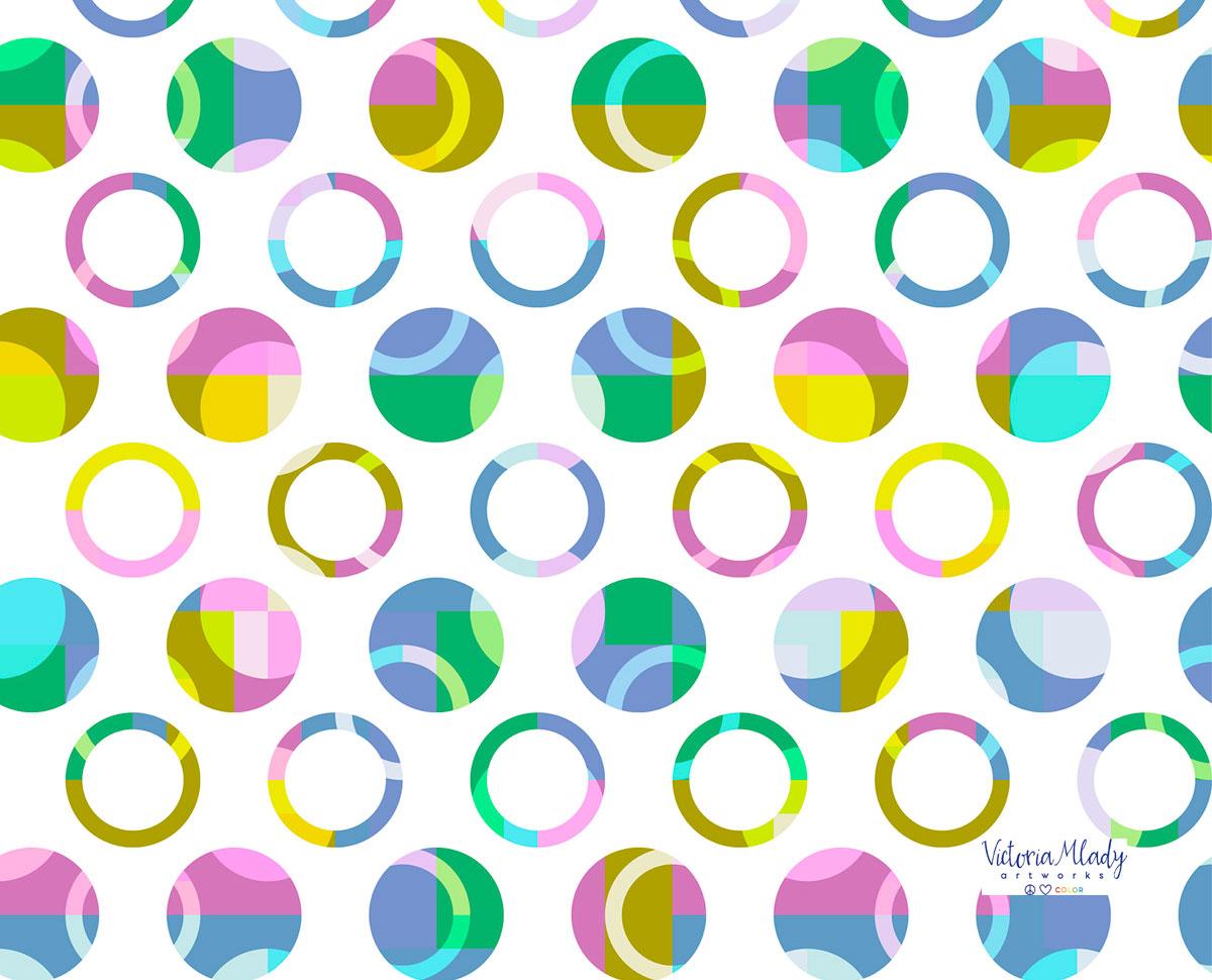 Happier-Victoria-Mlady-Surtex-Pattern-Observer