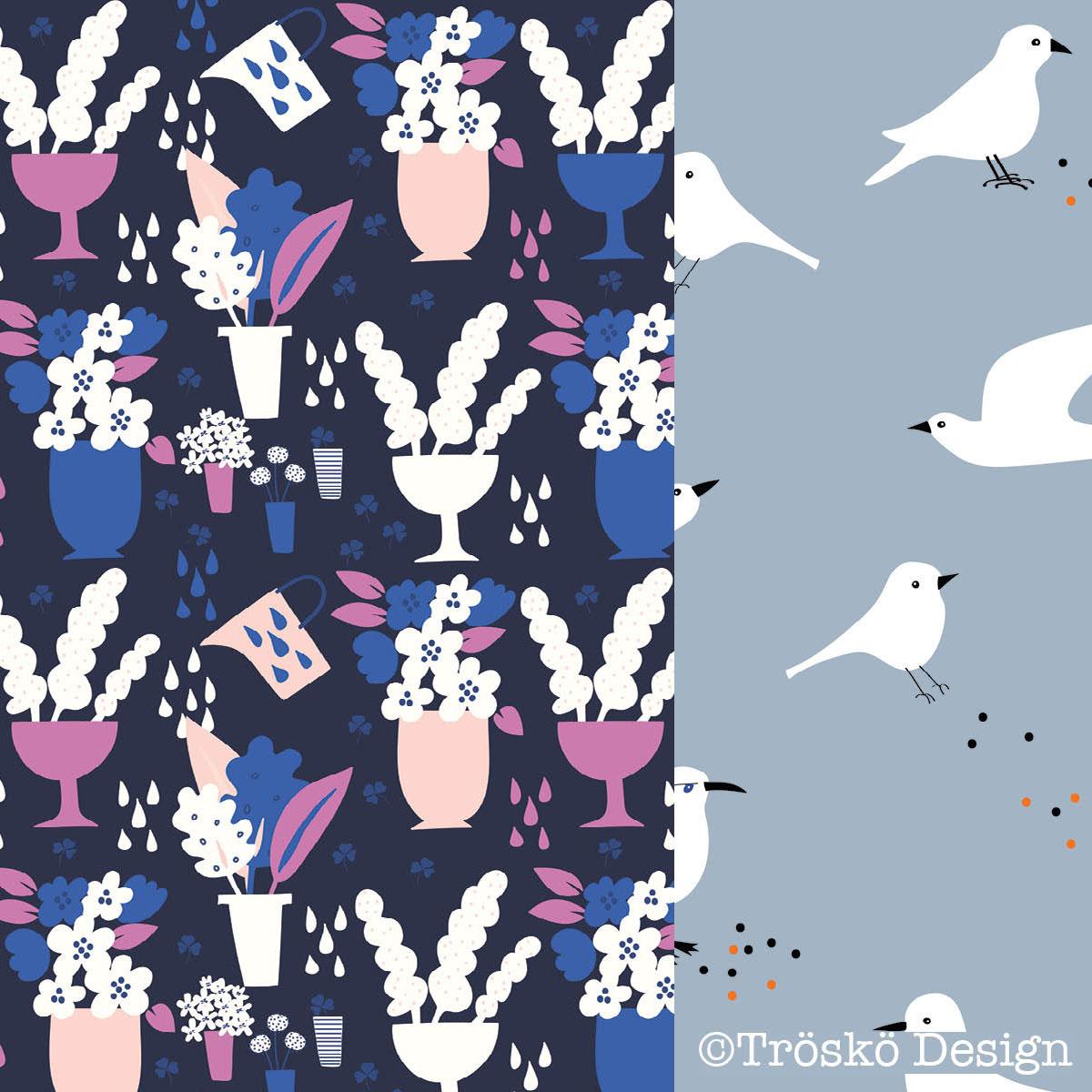 Trosko-Design_fruit_Pattern-Observer