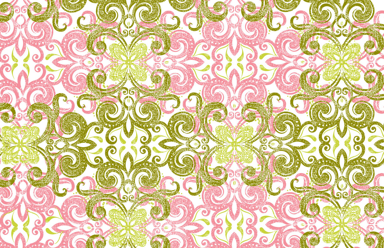 [c]DSkupien_Surtex_PatternObserver_Ornate
