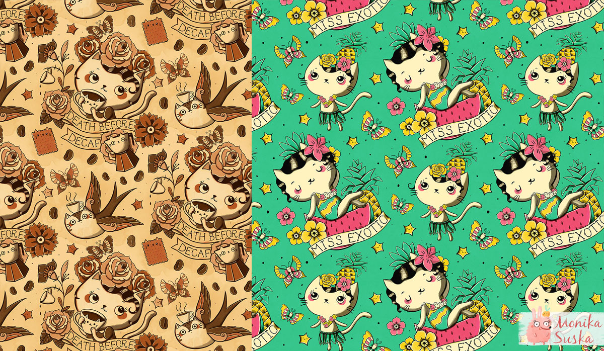 monika-suska-surtex-tattoos-pattern-observer