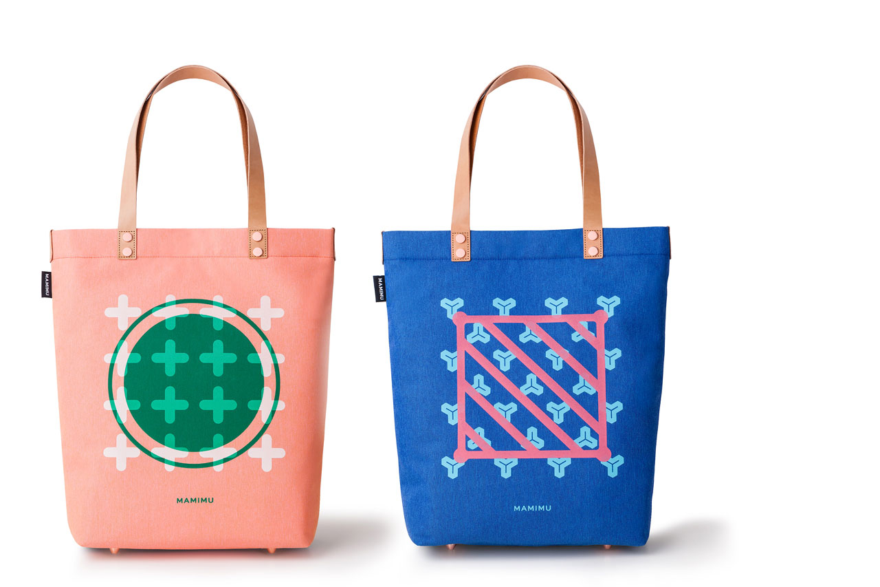 Mamimu-city-tote-london-front