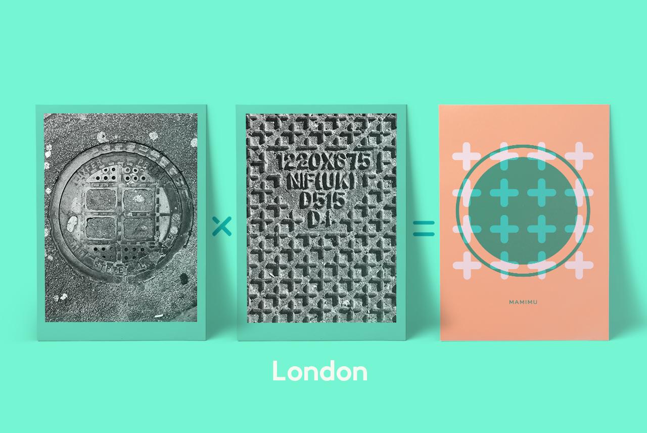 manhole-equation-london-1280