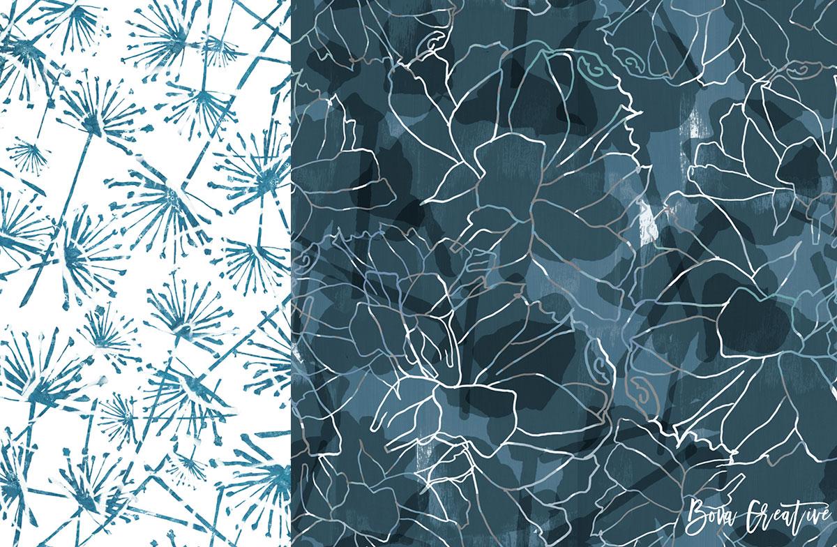 Jenny-Bova-Pattern-Observer-Blues
