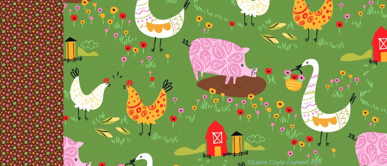 Laura-Coyle-Illustration-farm