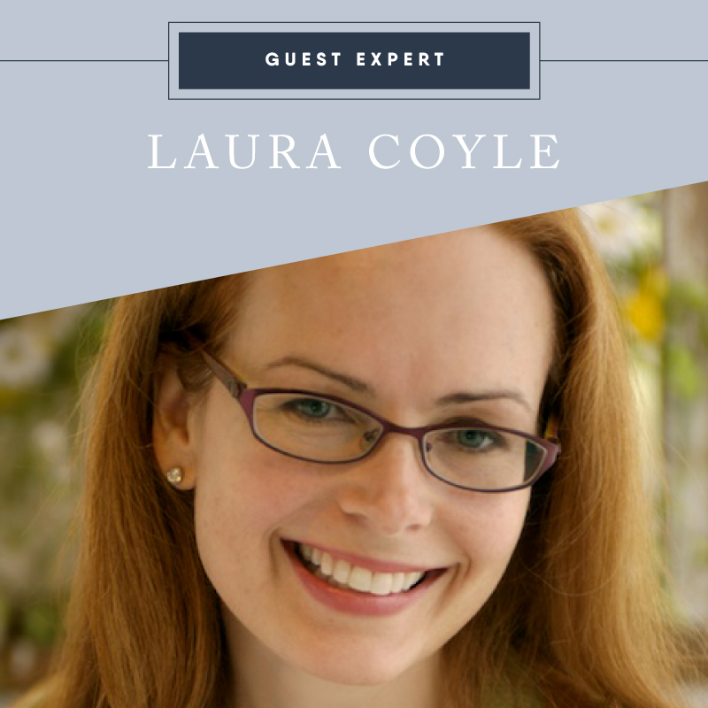 Laura-Coyle-Textile-Design-Lab