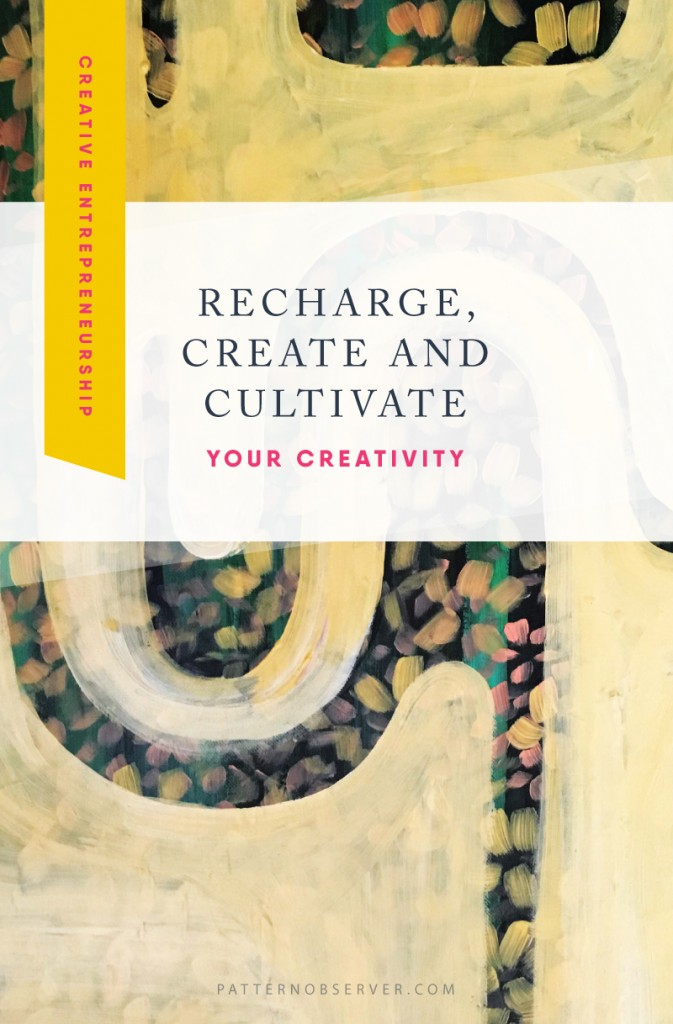 Recharge-Your-Creativity
