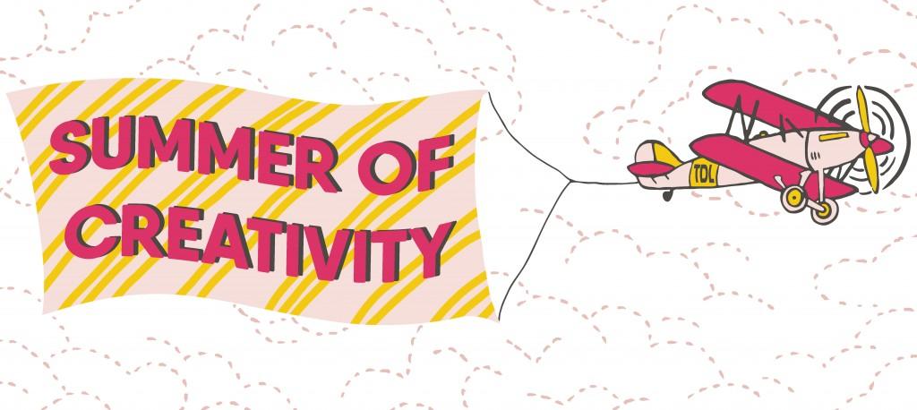 Summer-of-Creativity-2018