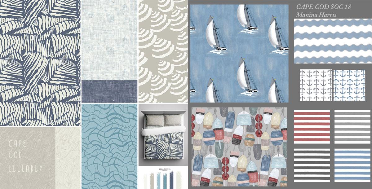 Textile-Design-Lab-Cape-Cod-10
