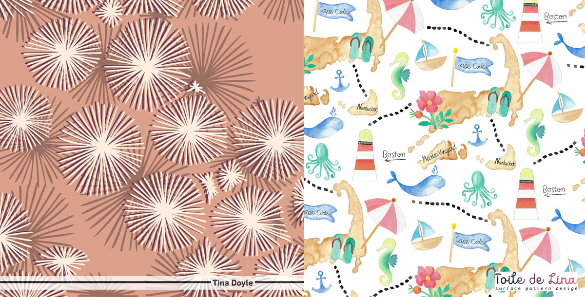 Textile-Design-Lab-Cape-Cod-12