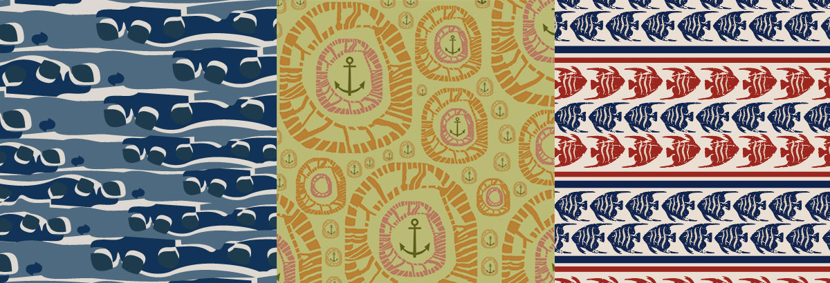 Textile-Design-Lab-Cape-Cod-13