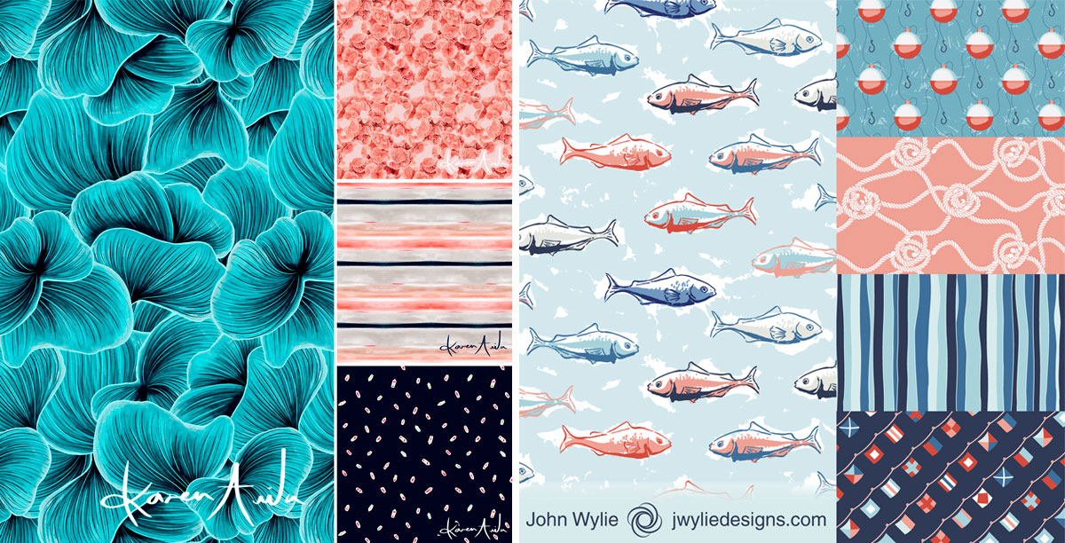 Textile-Design-Lab-Cape-Cod-6