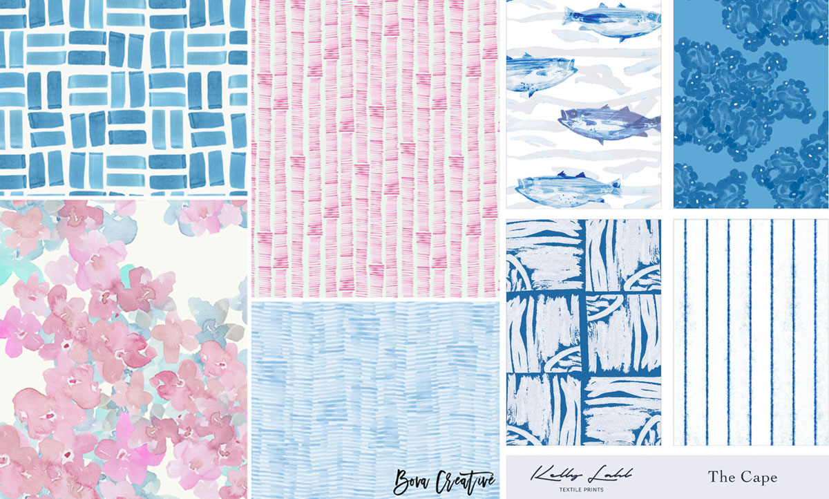 Textile-Design-Lab-Cape-Cod-7