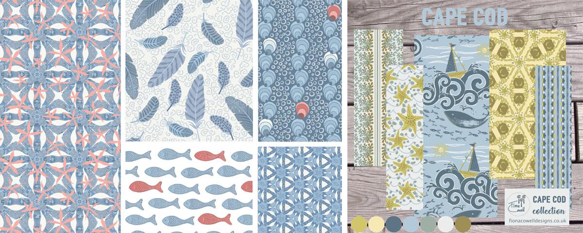 Textile-Design-Lab-Cape-Cod-8
