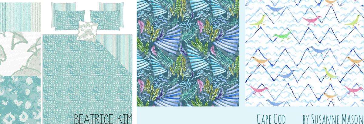 Textile-Design-Lab-Cape-Cod-9