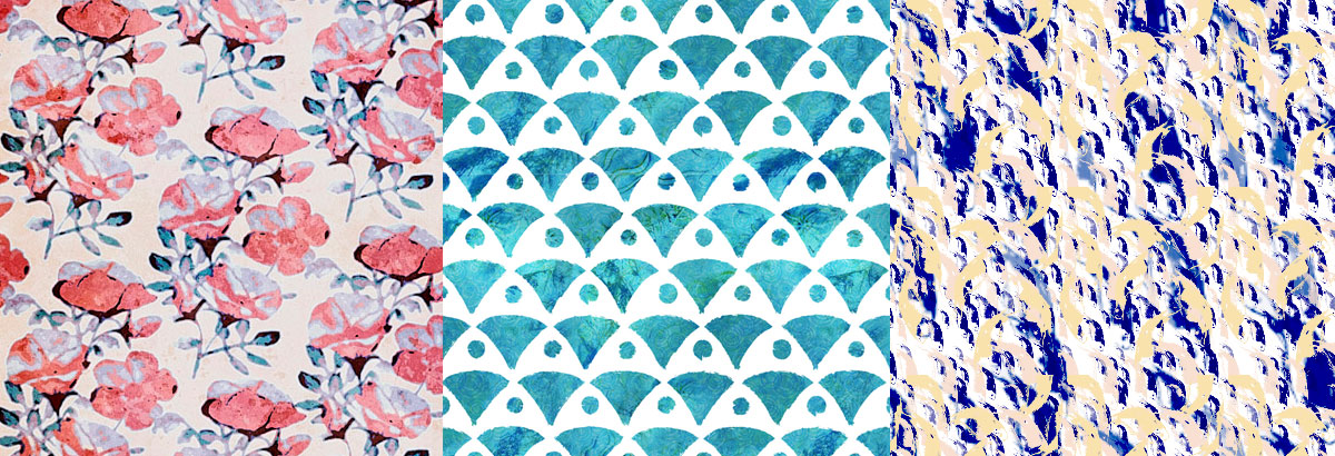Textile-Design-Lab-Cape-Cod