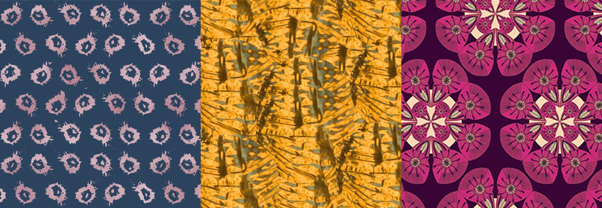 Textile-Design-Lab-Japan-1
