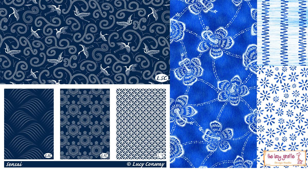 Textile-Design-Lab-Japan-10