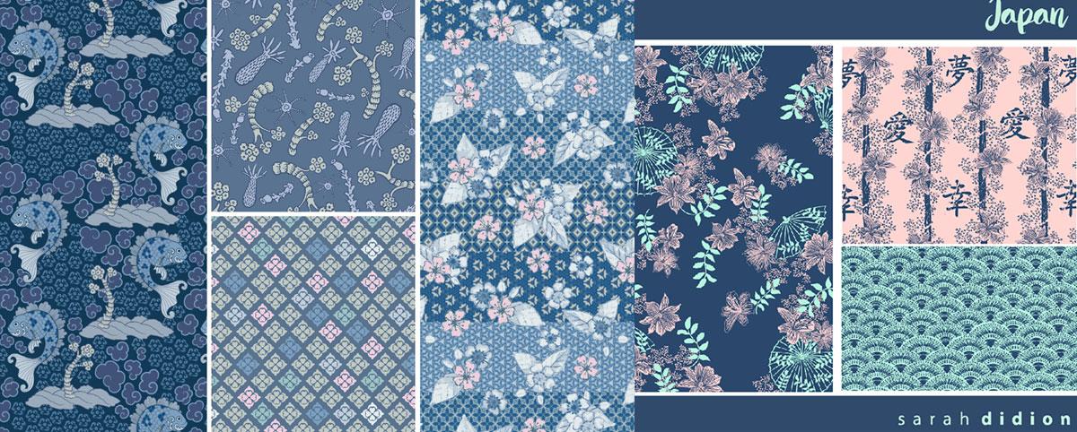 Textile-Design-Lab-Japan-11