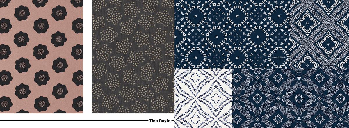 Textile-Design-Lab-Japan-12