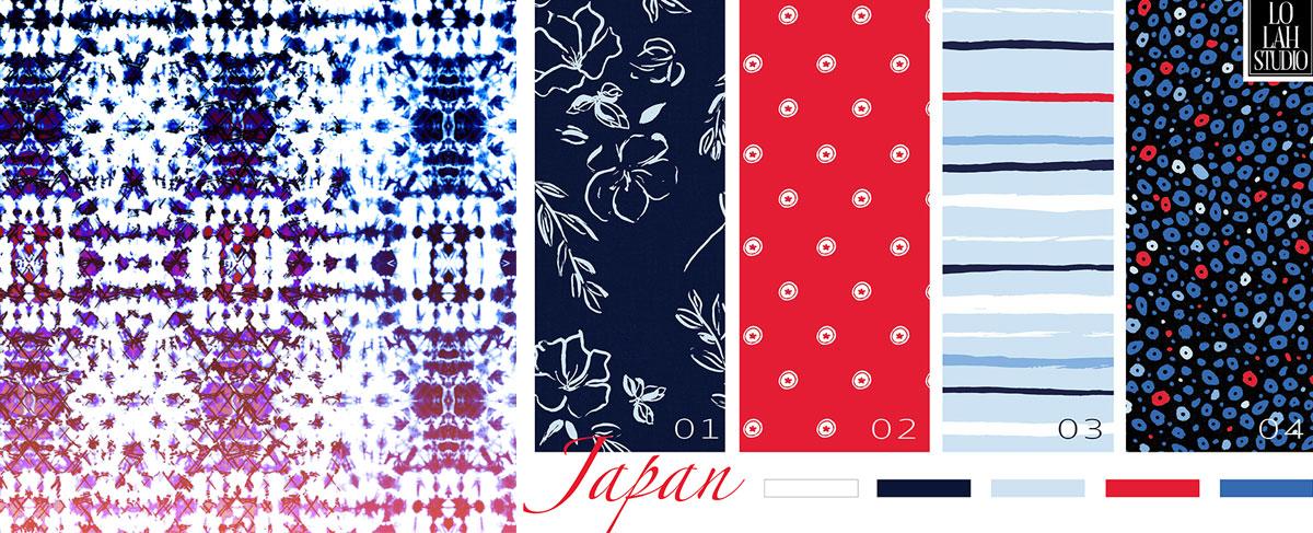 Textile-Design-Lab-Japan-14