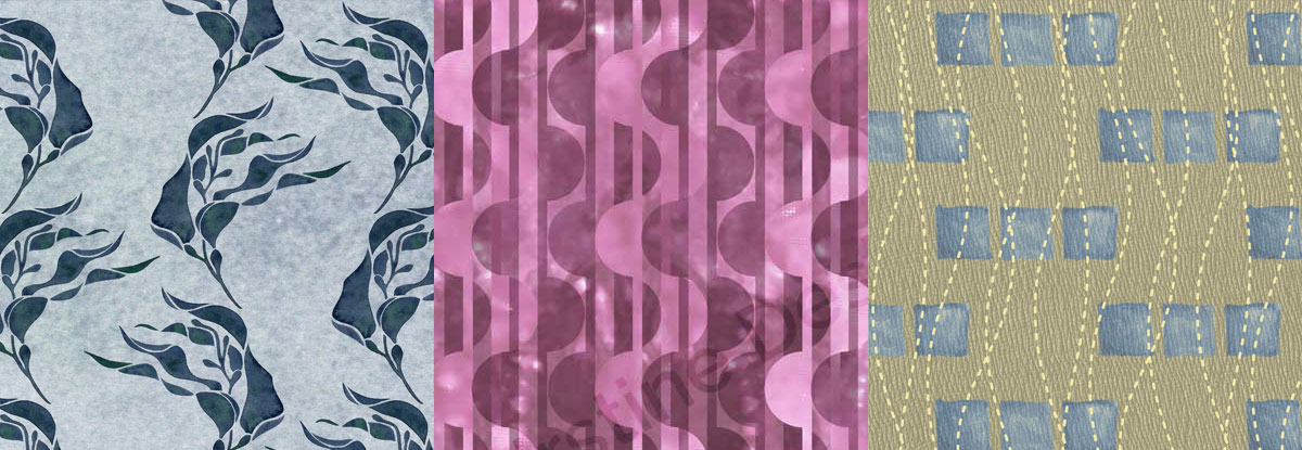 Textile-Design-Lab-Japan-2