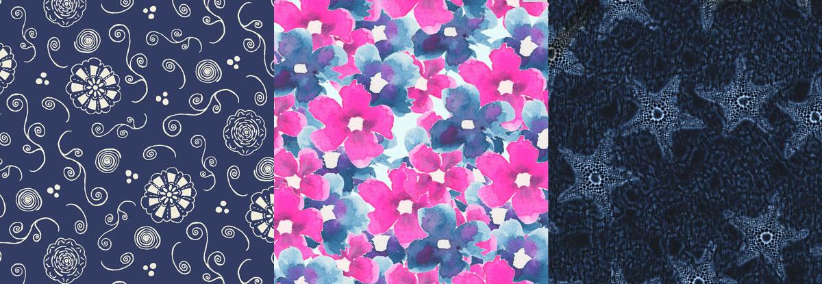 Textile-Design-Lab-Japan-3