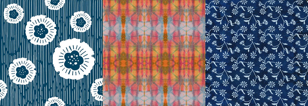 Textile-Design-Lab-Japan-4