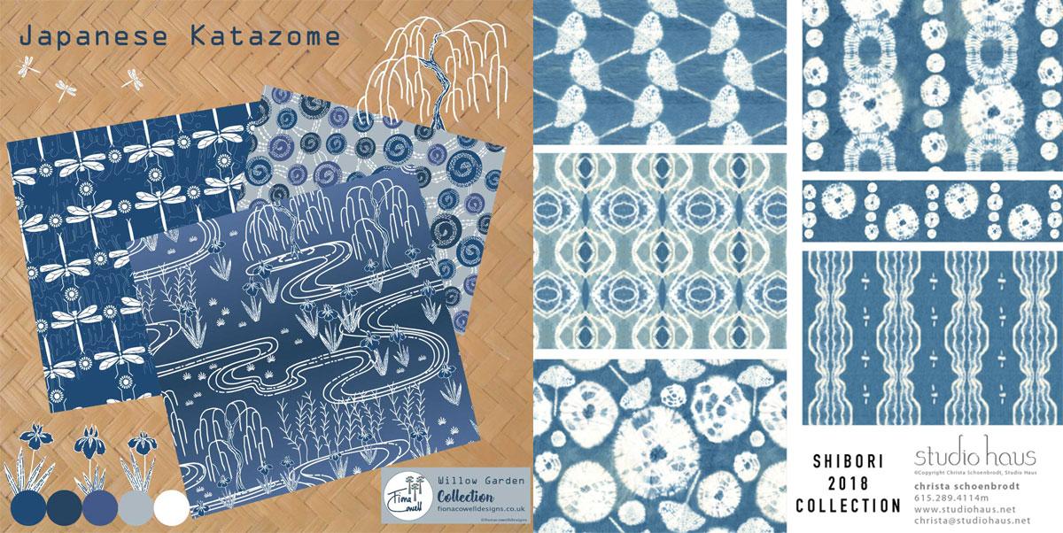 Textile-Design-Lab-Japan-5