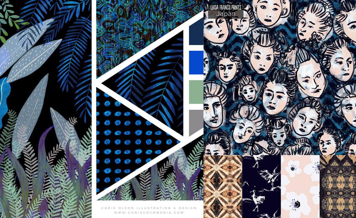 Textile-Design-Lab-Japan-6