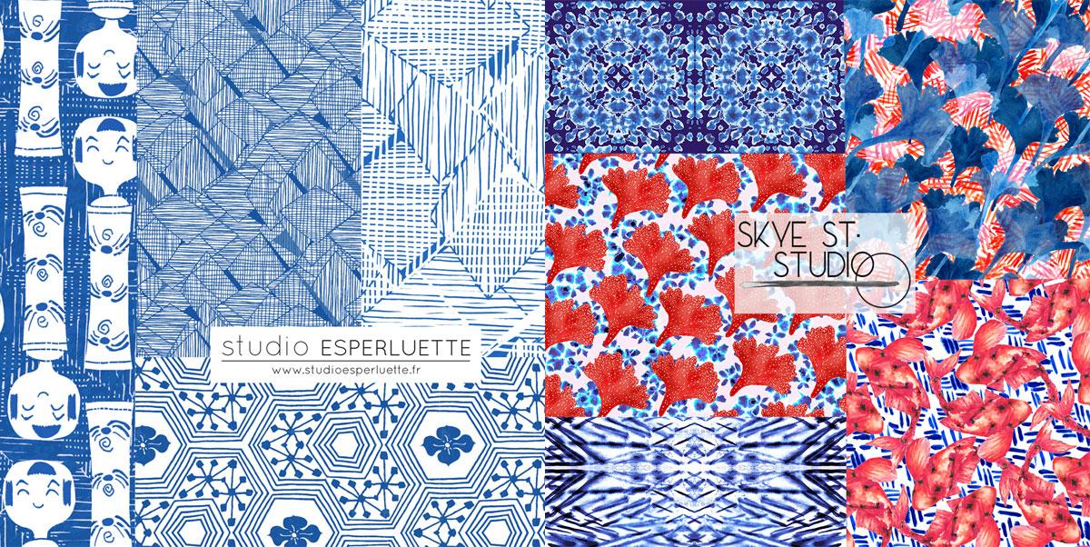 Textile-Design-Lab-Japan-7