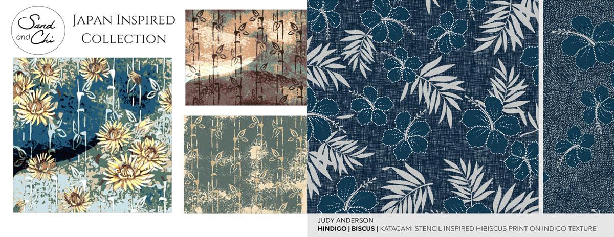 Textile-Design-Lab-Japan-8