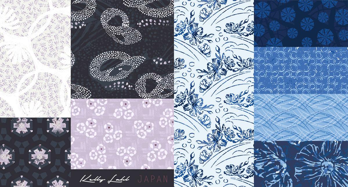 Textile-Design-Lab-Japan-9