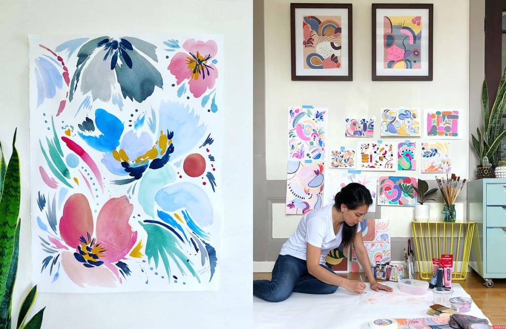 Fernanda-Martinez-studio