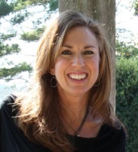 Melissa Schulz of Branded Licensing