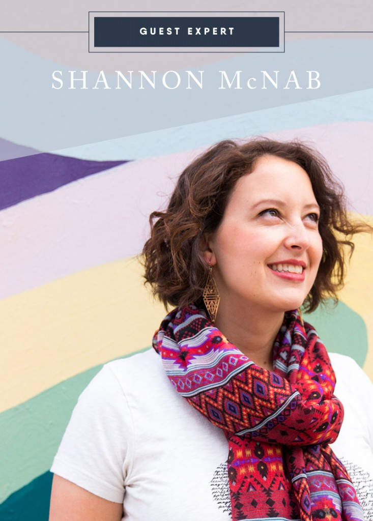 Shaoon-McNab-Pattern-Observer