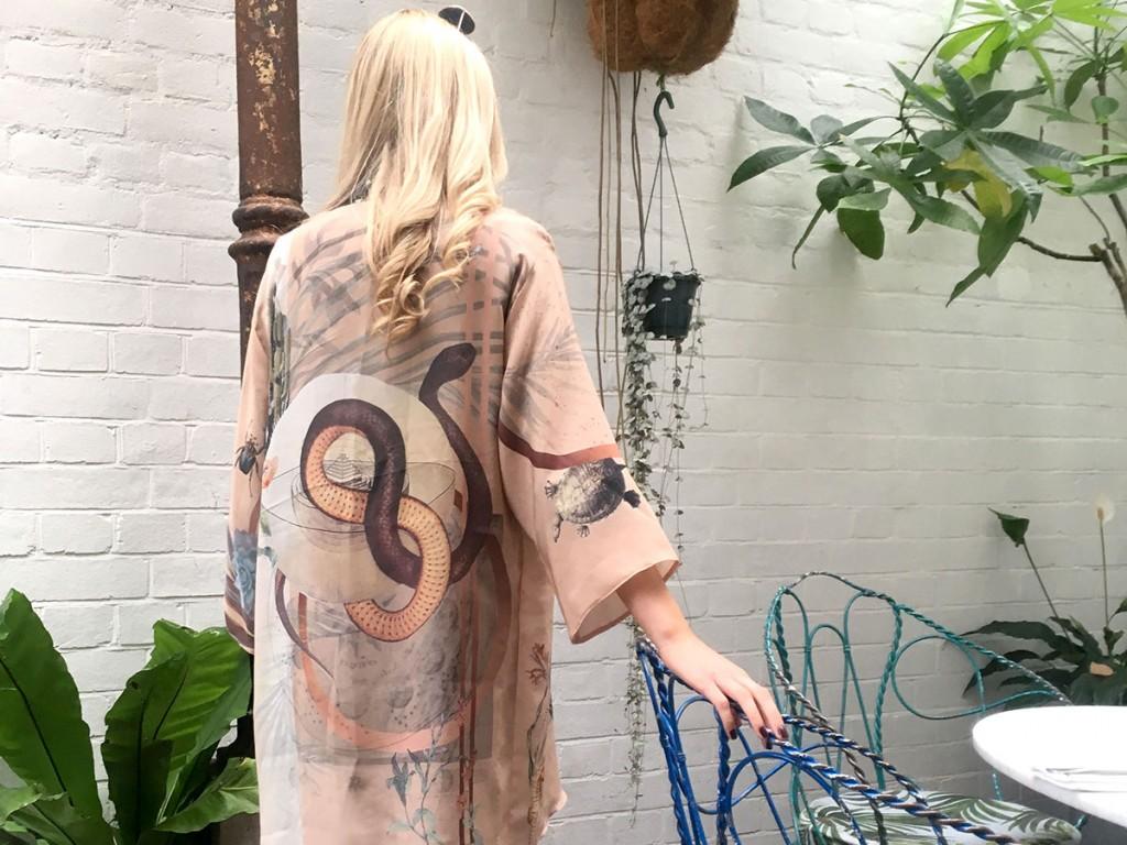 Alice-Acreman-Silks-Kimono