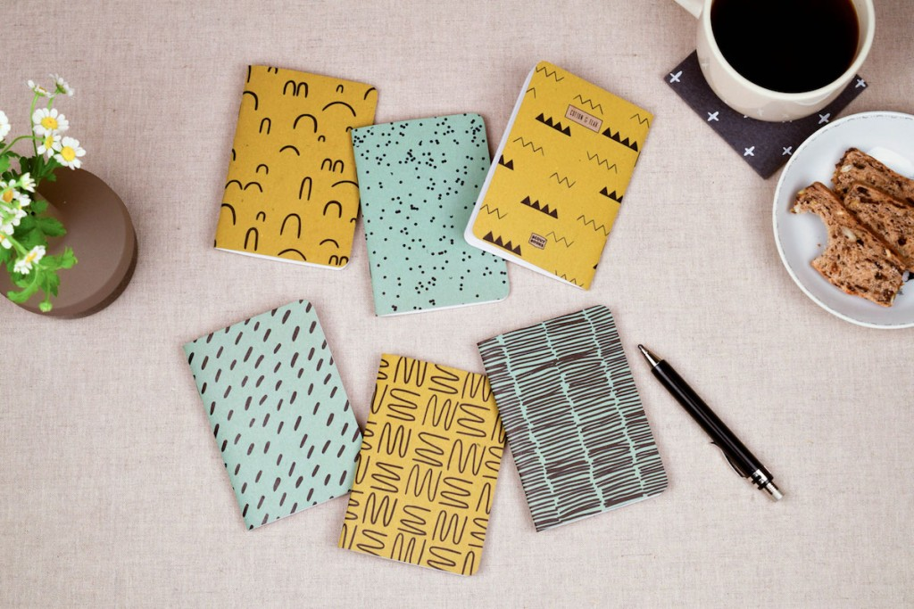 Pattern-Observer-Feature-notebooks-Erin-Dollar