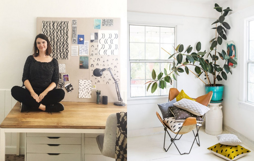 Pattern-Observer-Feature-studio-Erin-Dollar