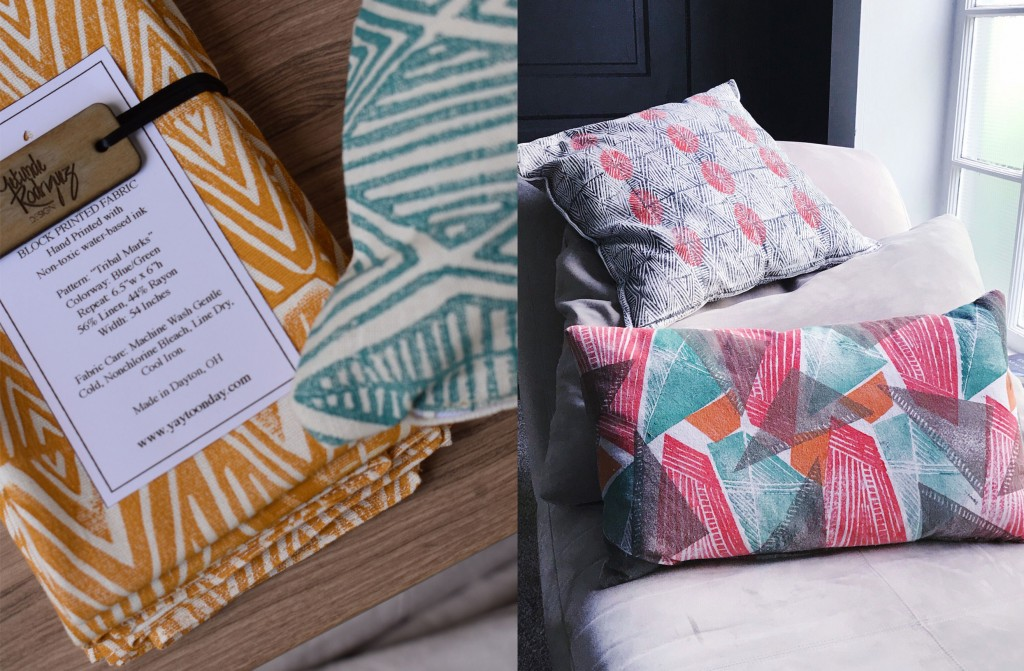 YETUNDE-RODRIGUEZ-Pillows-PATTERN-OBSERVER