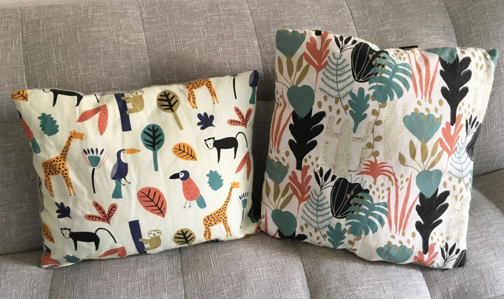 Claire-Mounier_Pattern-Observer_pillows