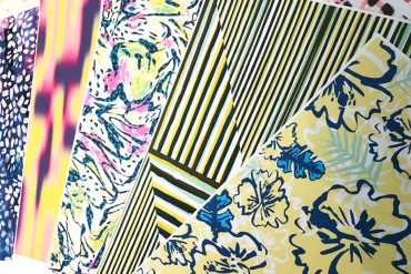 Pattern Observer Empowering Textile And Surface Pattern Designers